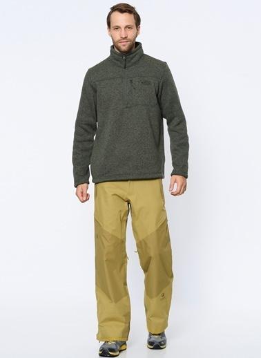 The North Face Pantolon Renkli